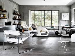 Best Concrete Floors Images On Pinterest Homes Concrete - Concrete home floors