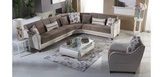 Istikbal Living Room Sets Nepal Estel Vizon Sectional Sofa Bed Istikbal Furniture