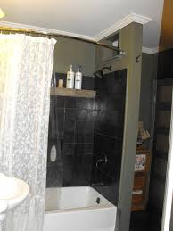 bathroom bathroom designs for small bathrooms pictures modern