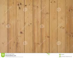 close up of wood slats royalty free stock photography image 5322687