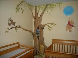 a winnie the pooh nursery muralpainting outside wall murals a winnie the pooh nursery muralpainting outside wall murals painting youtube