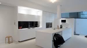 carrelage cr馘ence cuisine recouvrir carrelage cuisine avec recouvrir carrelage cuisine luxury