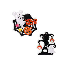 halloween pins online get cheap spider brooch pin aliexpress com alibaba group