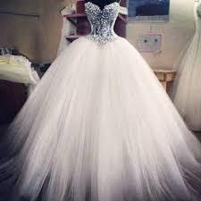 fairy tale wedding dresses fairy tale wedding dresses luxury brides