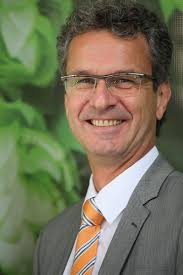 Dr Martin Baden Baden Prof Dr Martin Krottenthaler Im Interview Kommunikation Pur