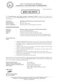 esl essay writer for hire for mba concert analysis essay