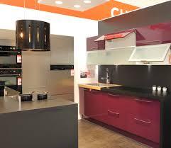 showroom cuisine cuisine brico depot brico depot deliz with cuisine con