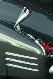 1941 cadillac series 62 deluxe coupe hemmings motor news