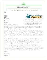 sales key words sales cover letter sample sales keywords u0026 content ideas