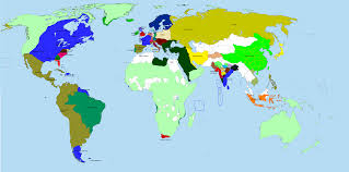World Map Russia by In This Country It Is Good To Kill An Admiral From Time To Time