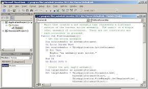 On Error Resume Next Javascript Mod The Machine Visual Basic For Applications Vba