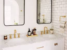 Porcelain Bathroom Accessories by Bathroom White Marble Bathroom Accessories 52 1000 Ideas About