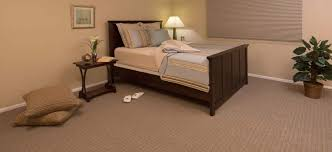 Bedroom Flooring Ideas How To Choose The Best Bedroom Carpet Empire Today