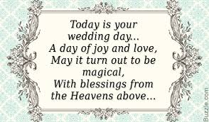 wedding quotes nephew wedding congratulations poems