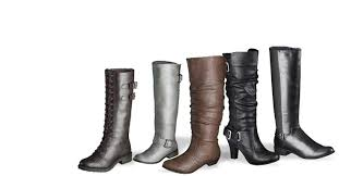 womens winter boots target leather ankle boots for volvoab