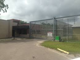 fox 8 exclusive juveniles booked after fight in youth facility