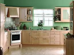 fresh and naturally prefab ritz factory direct sale kitchen