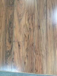 Kronoswiss Laminate Flooring Kronoswiss Laminate Flooring In Top Rated Custom Colors