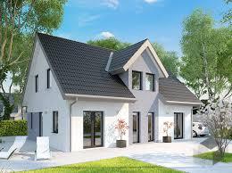 Haus Inkl Grundst K Häuser Mit Keller Preise Anbieter Infos