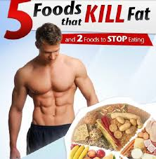 beyond diet food list and their healthy nutrients