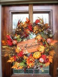 47 Easy Fall Decorating Ideas by Fall Decorating Ideas On Pinterest 47 Cute And Inviting Fall