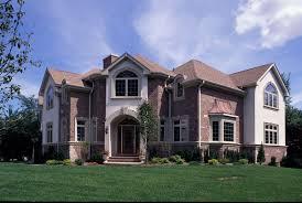 single family homes neri architects park ridge