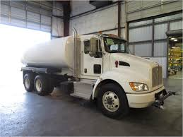 small kenworth trucks kenworth trucks in pennsylvania for sale used trucks on