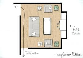 living room layout planner furniture planner tool amazing design your room design your