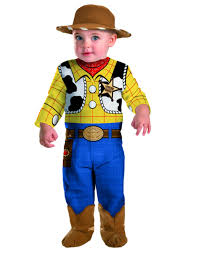jessie and woody halloween costumes toy story woody infant halloween costume walmart com