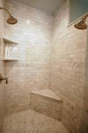 30 best bathroom ideas images on pinterest bathroom ideas small