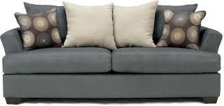 Ashley Sofas Living Room Ashley Furniture Sleeper Sofa Design Ideas Sofas