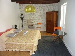 chambre d hote st cirq lapopie bed and breakfast 15 minutes from cahors 15 minutes 1481689