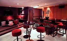 Melbourne Top Bars Little Red Pocket Cocktail Bar Function Rooms Melbourne Cbd