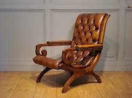 Armless Slipper Chair Furniture Slipper Chair For Casual Decoration Beautiful Slipper
