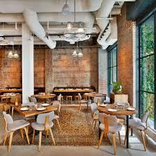 farm to table restaurants nyc jams nyc restaurant new york ny opentable