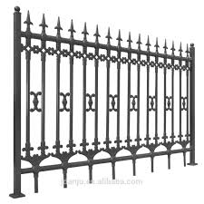 wrought iron stair railing panels wrought iron stair railing