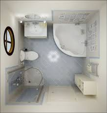 downstairs bathroom ideas bathroom layout ideas for small spaces b and q bathroom designs