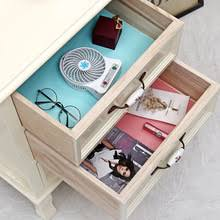 Kitchen Cabinet Liners by Online Get Cheap Shelf Liner Aliexpress Com Alibaba Group