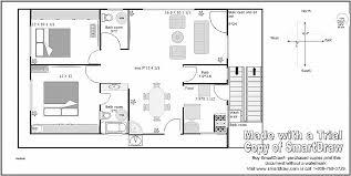 vastu floor plans north facing floor plans per vastu awesome southacing vastu house