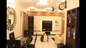 pictures of home interiors amit singh s beautiful home interiors interior design republic
