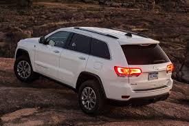 new jeep truck the evolution of the jeep grand cherokee autotrader ca