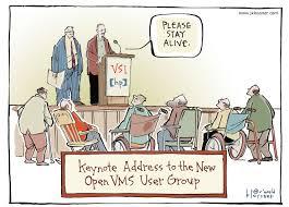 2014 the tech year in cartoons computerworld
