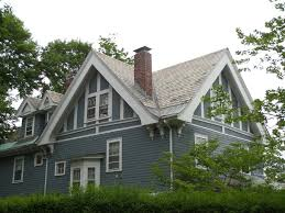 saltbox style home top 15 roof types plus their pros u0026 cons 2017 read before you