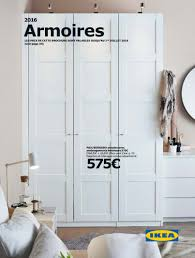 Armoire De Toilette Ikea by Armoire Designe Catalogue Armoires Ikea 2015 Dernier Cabinet