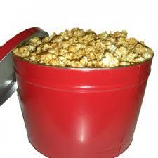 popcorn tins archives best darn kettlecorn