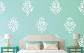asian paints wall design exprimartdesign com