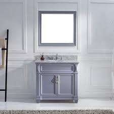 Small Vanity Sinks For Bathroom Small Bathroom Vanities Buy Small Vanities Sinks Cabinets