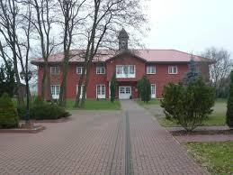 Bad Wilsnack Therme Gutschein Wellnesshotel Legde Deutschland Legde Booking Com