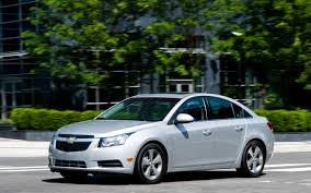recall central 2011 2012 chevrolet cruze recalled for fire risk