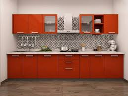 straight line kitchen designs straight line kitchen designs one